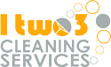 1two3 Cleaning Services